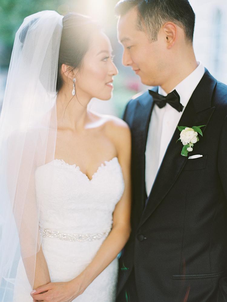 crescent-court-hotel-wedding-photo-0092.jpg