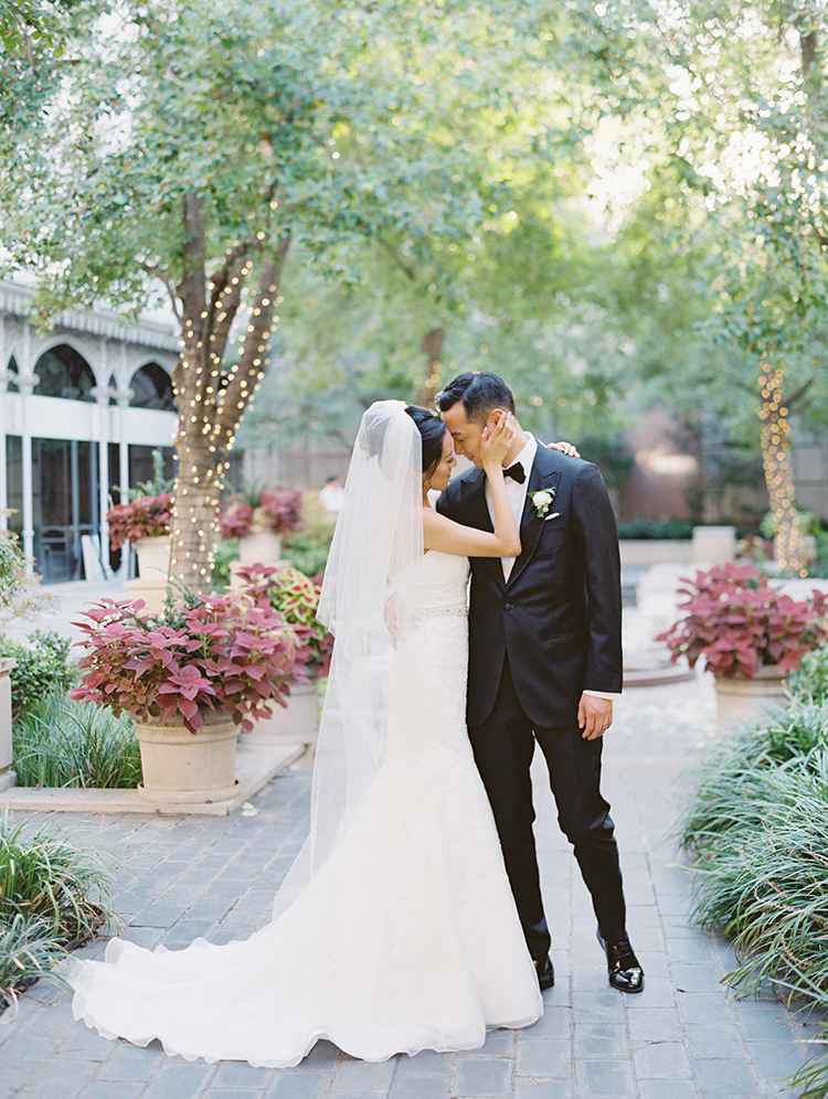 crescent-court-hotel-wedding-photo-0093.jpg