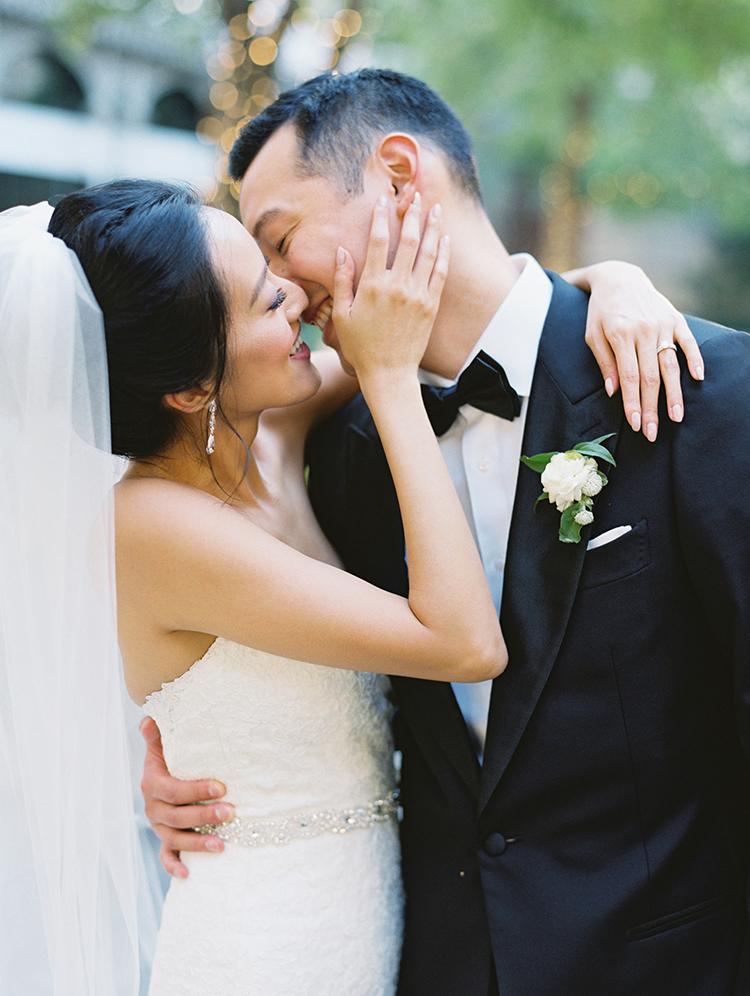 crescent-court-hotel-wedding-photo-0097.jpg