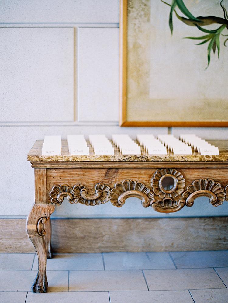 crescent-court-hotel-wedding-photo-0104.jpg