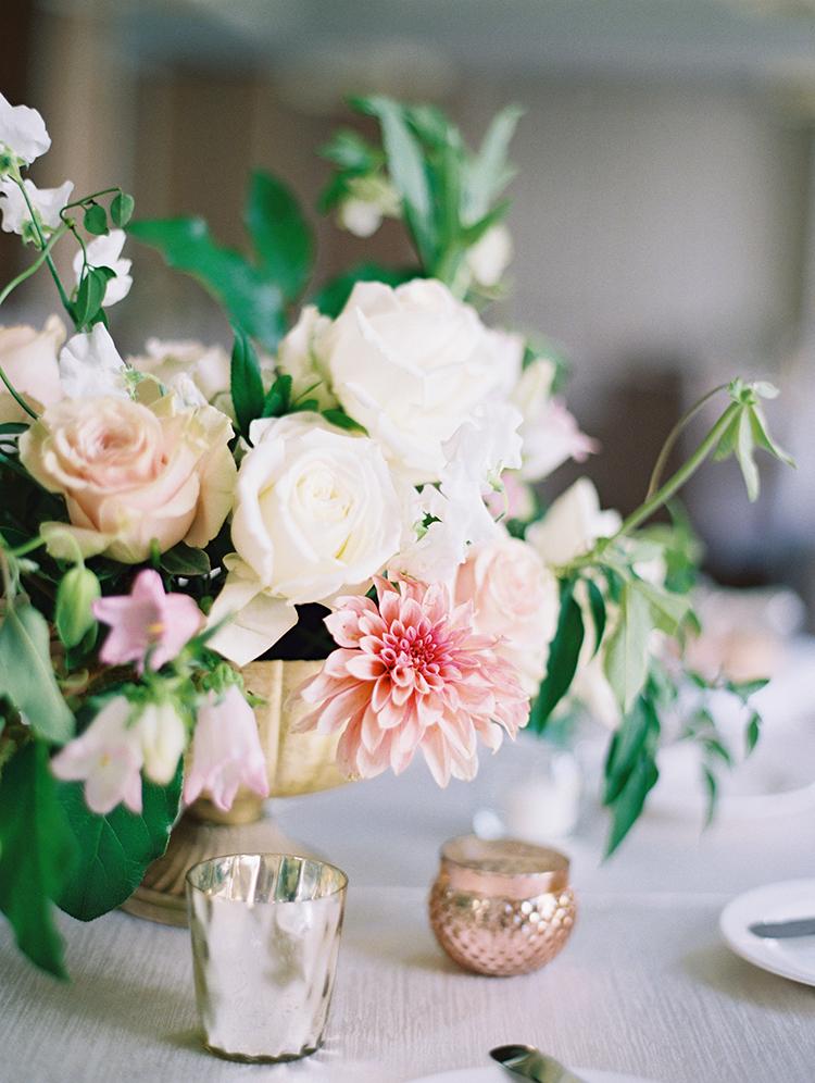 crescent-court-hotel-wedding-photo-0105.jpg