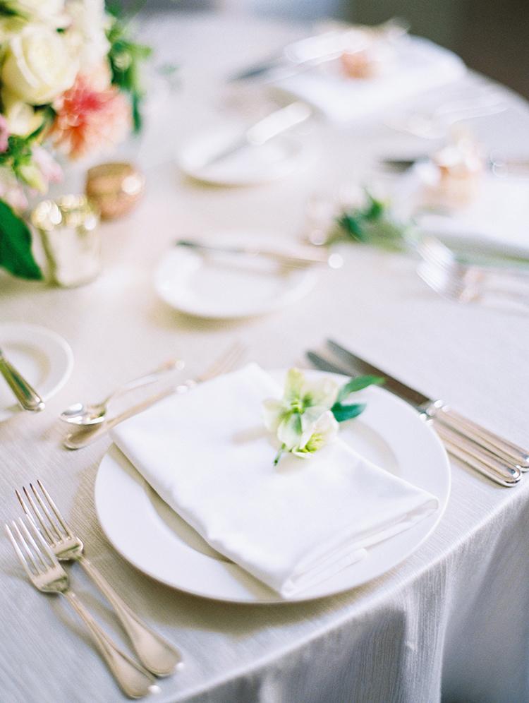 crescent-court-hotel-wedding-photo-0108.jpg