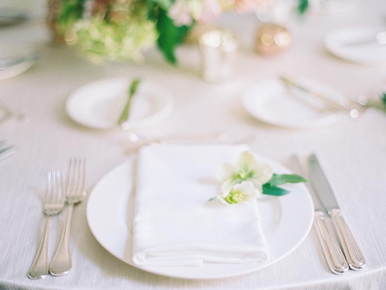 crescent-court-hotel-wedding-photo-0110.jpg