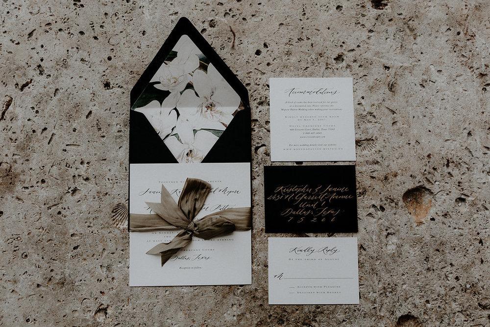 KRIS+JANINE-WEDDING0083.jpg