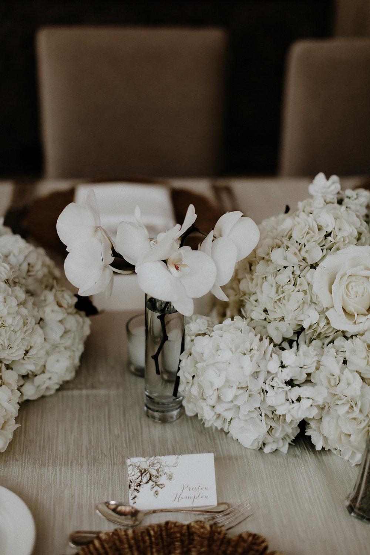 KRIS+JANINE-WEDDING0129.jpg