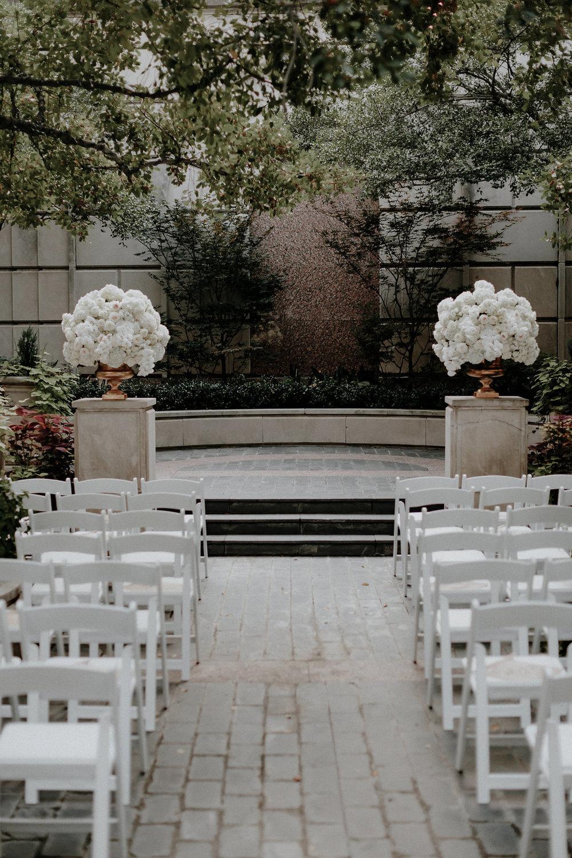 KRIS+JANINE-WEDDING0137.jpg