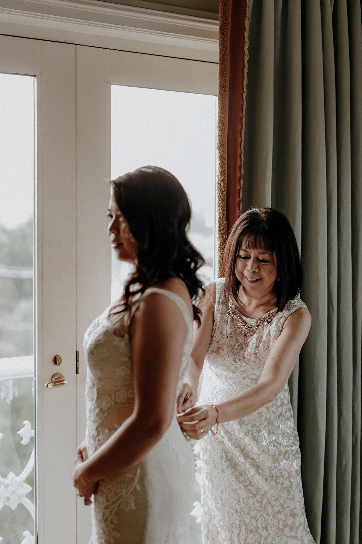 KRIS+JANINE-WEDDING0143.jpg