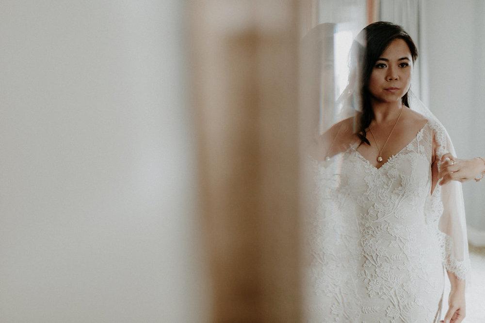 KRIS+JANINE-WEDDING0167.jpg