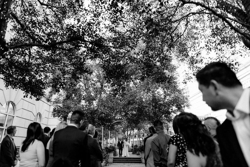 KRIS+JANINE-WEDDING0228.jpg