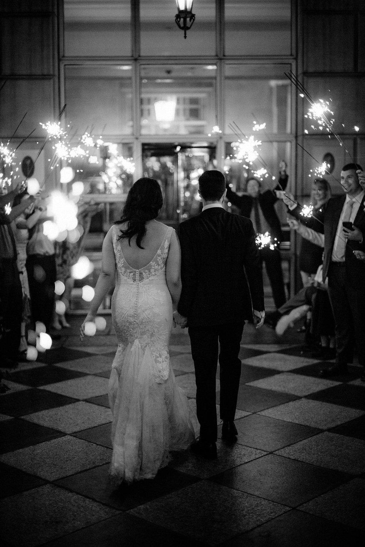 KRIS+JANINE-WEDDING0698.jpg