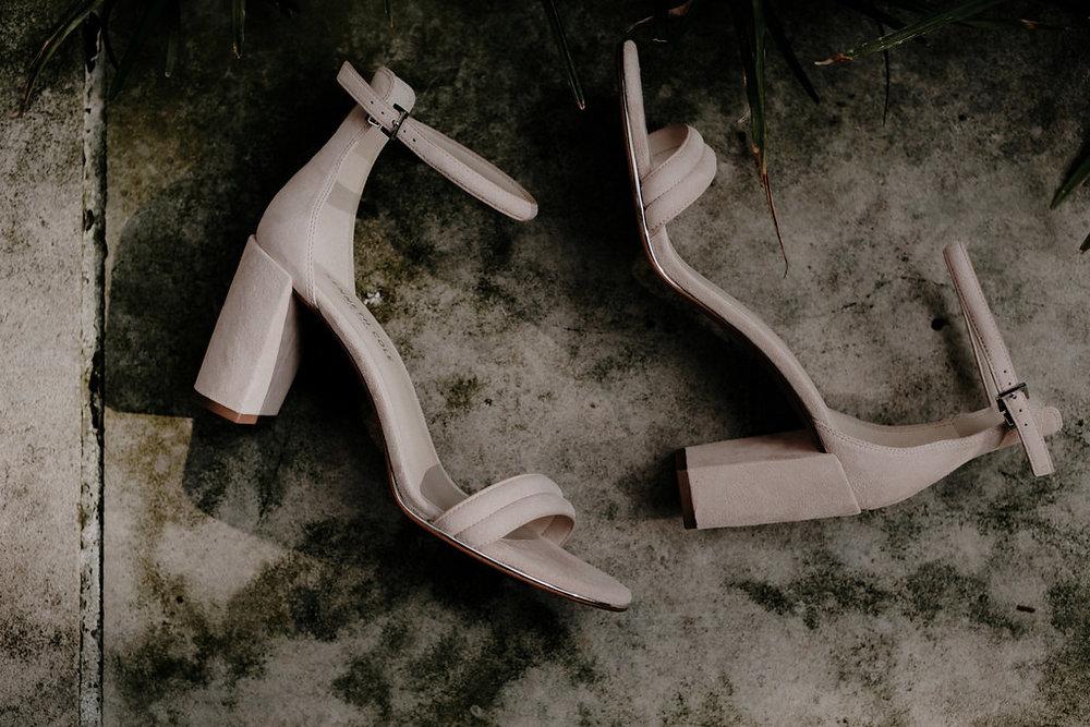 KRIS+JANINE-WEDDING0091.jpg
