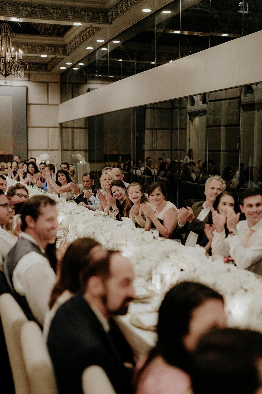 KRIS+JANINE-WEDDING0540.jpg