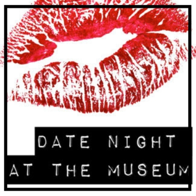A true crime museum night tour for two for twenty pounds in Hastings