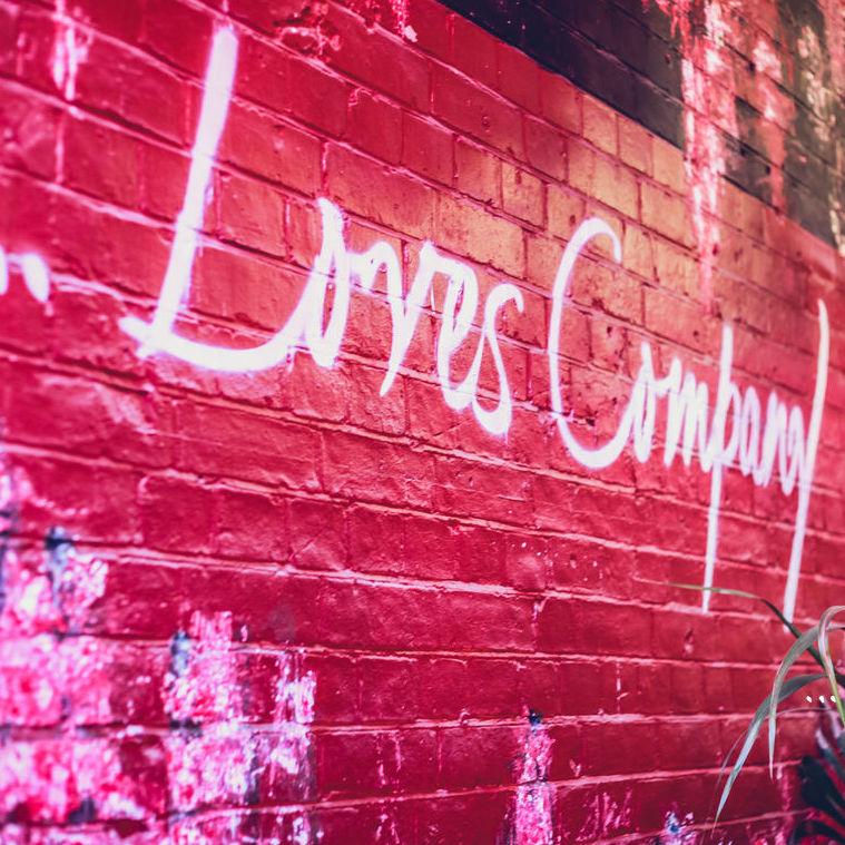 Loves-Company.jpg