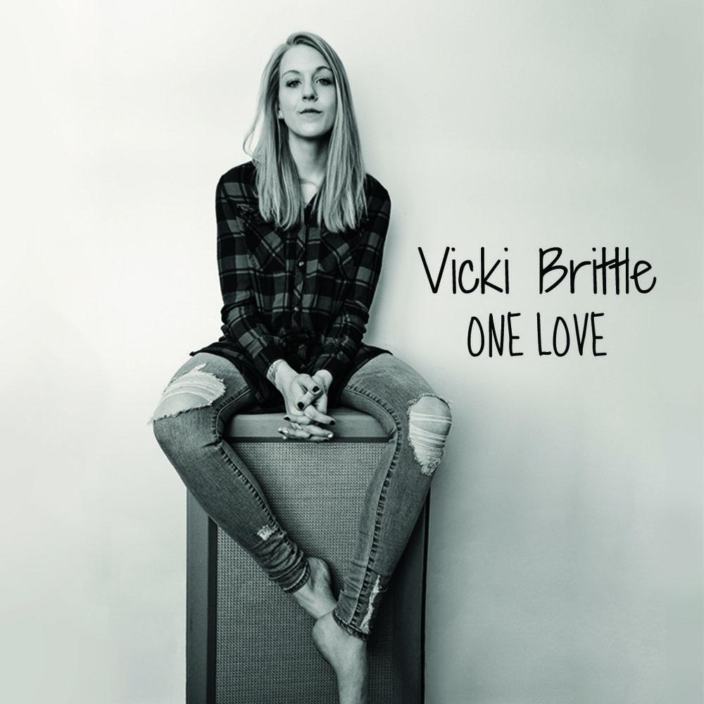 Vicki Insta Photo Cover.jpg