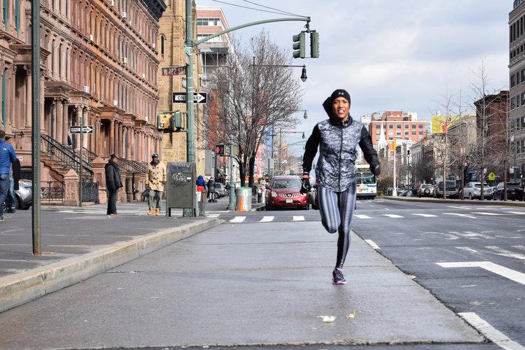 Alison+Shoot+011616+-+Harlem+-2+(1).jpg