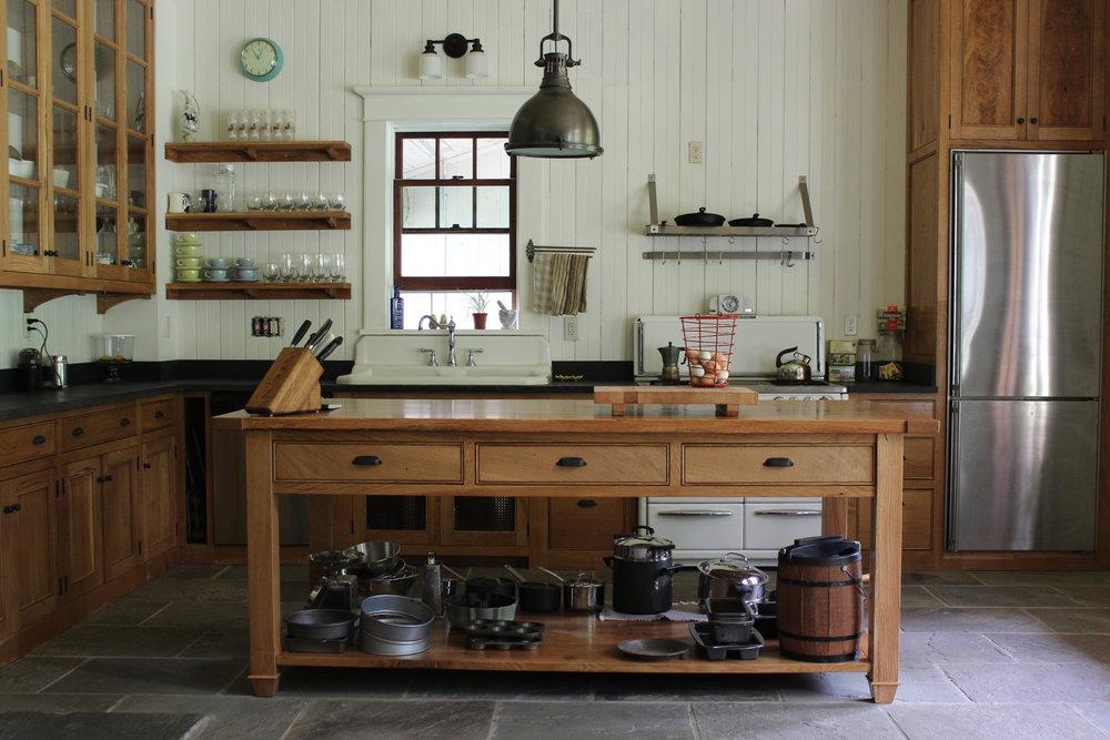 Korosko Kitchen 4.JPG
