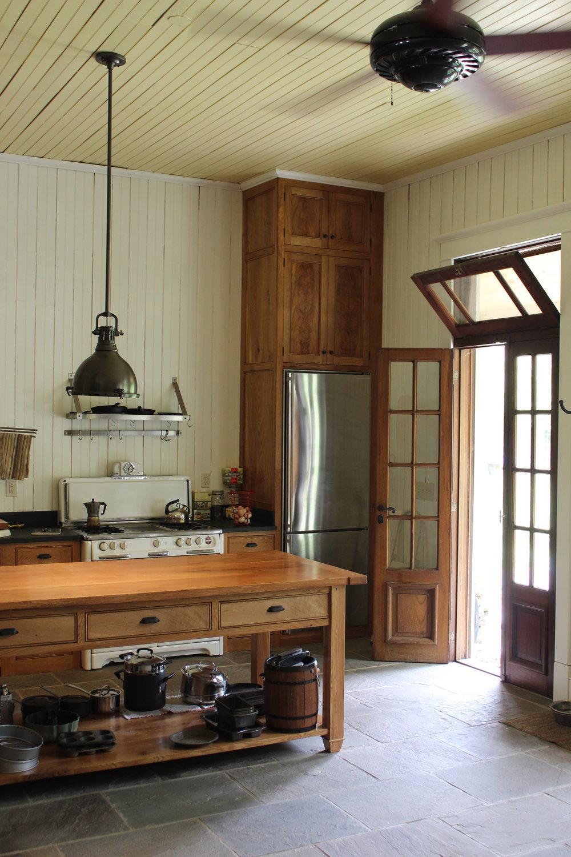 Korosko Farm Kitchen.jpg