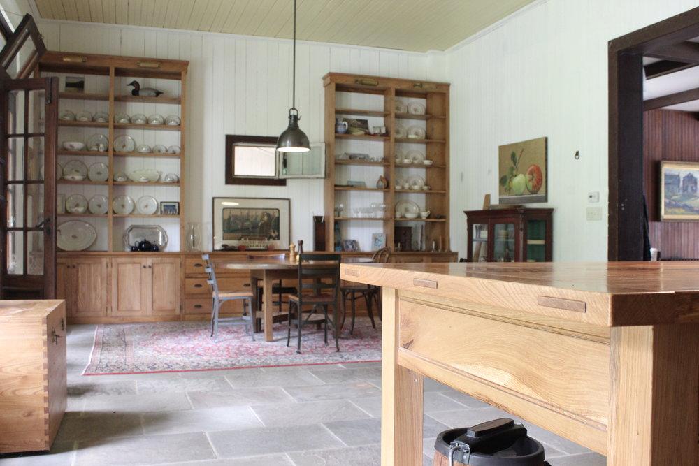 Korosko Kitchen 2.JPG