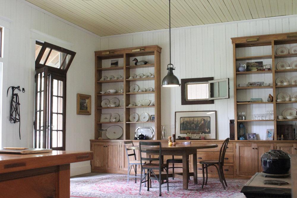 Korosko Kitchen 3.JPG