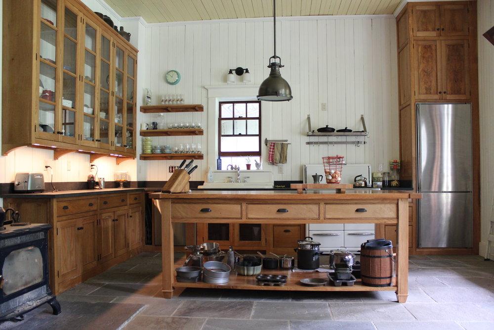Farmhouse Kitchen.JPG