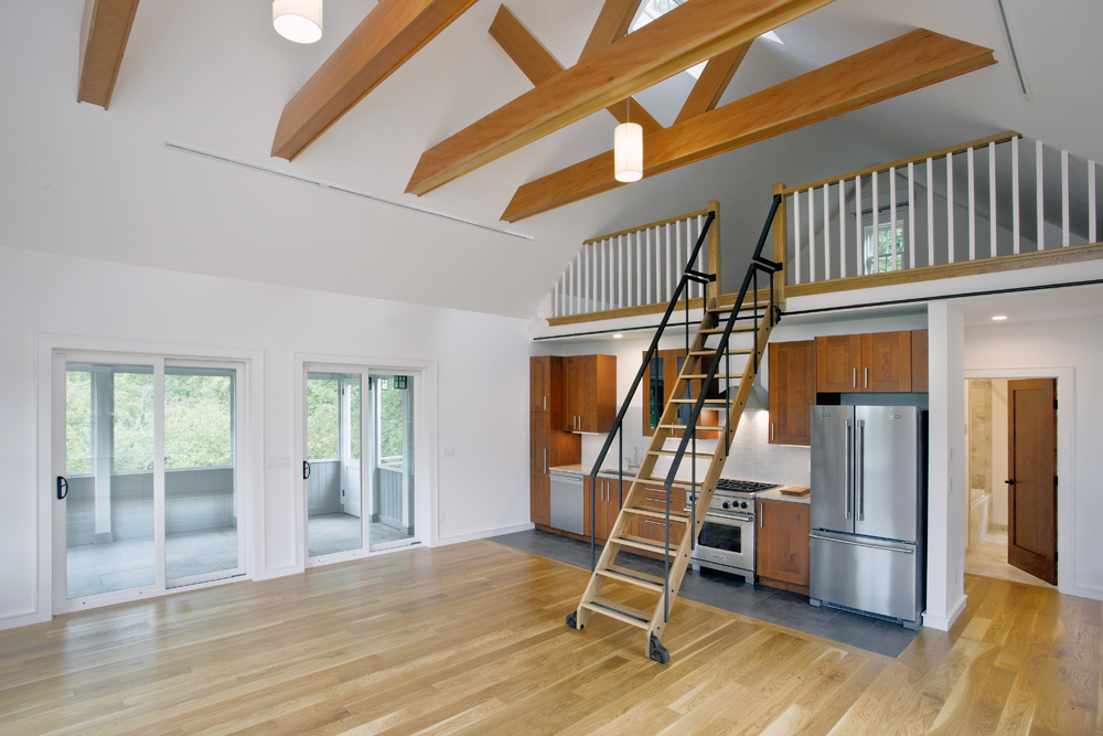 Flavin Cottage-4.jpg