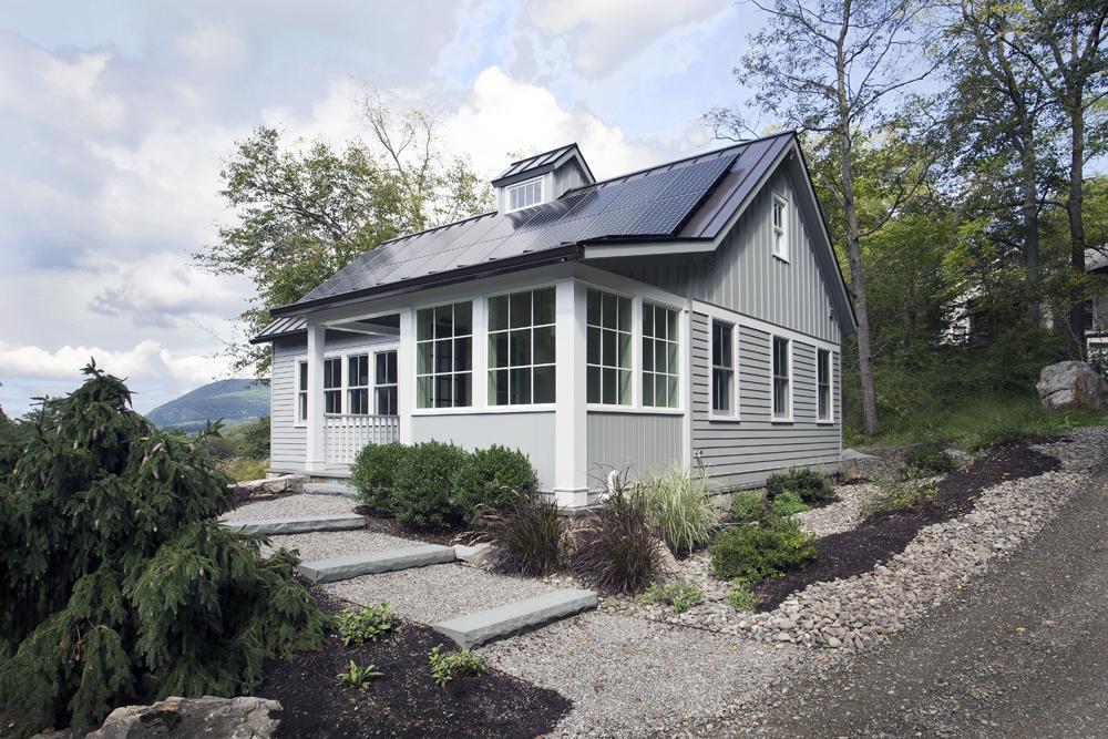 Flavin Cottage-9.jpg