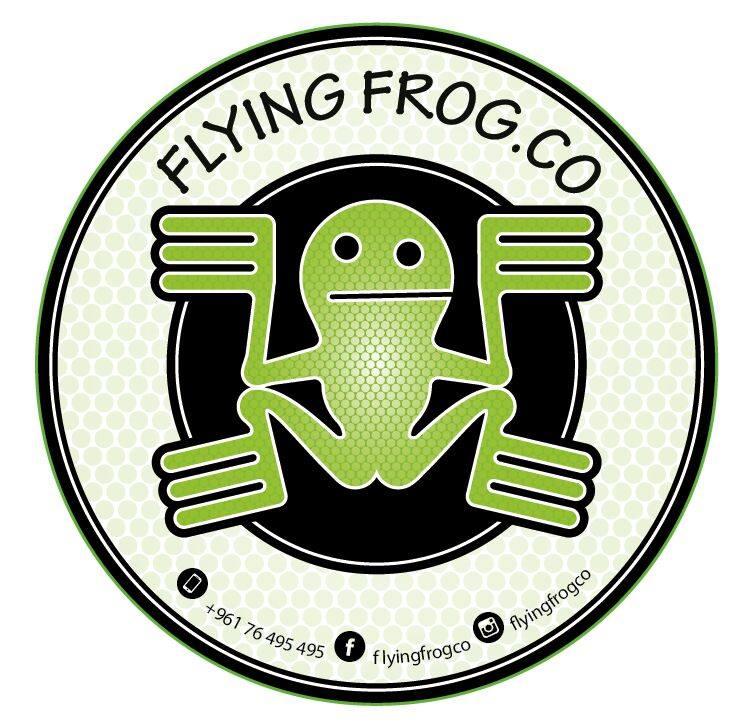 flying frog.jpg