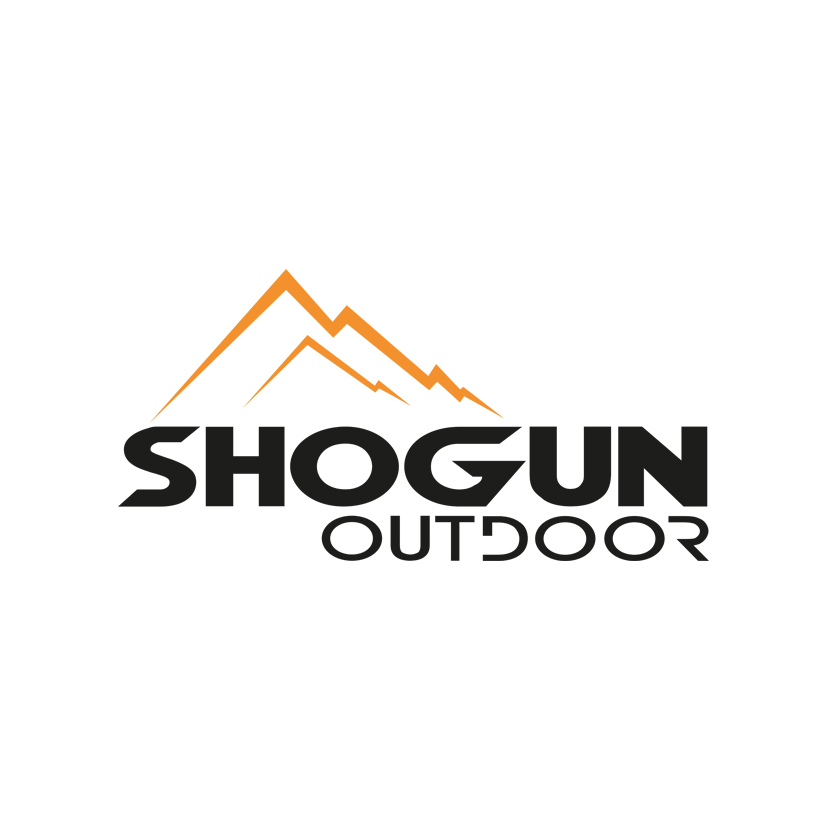 Logo Shogun 70x70mm.jpg