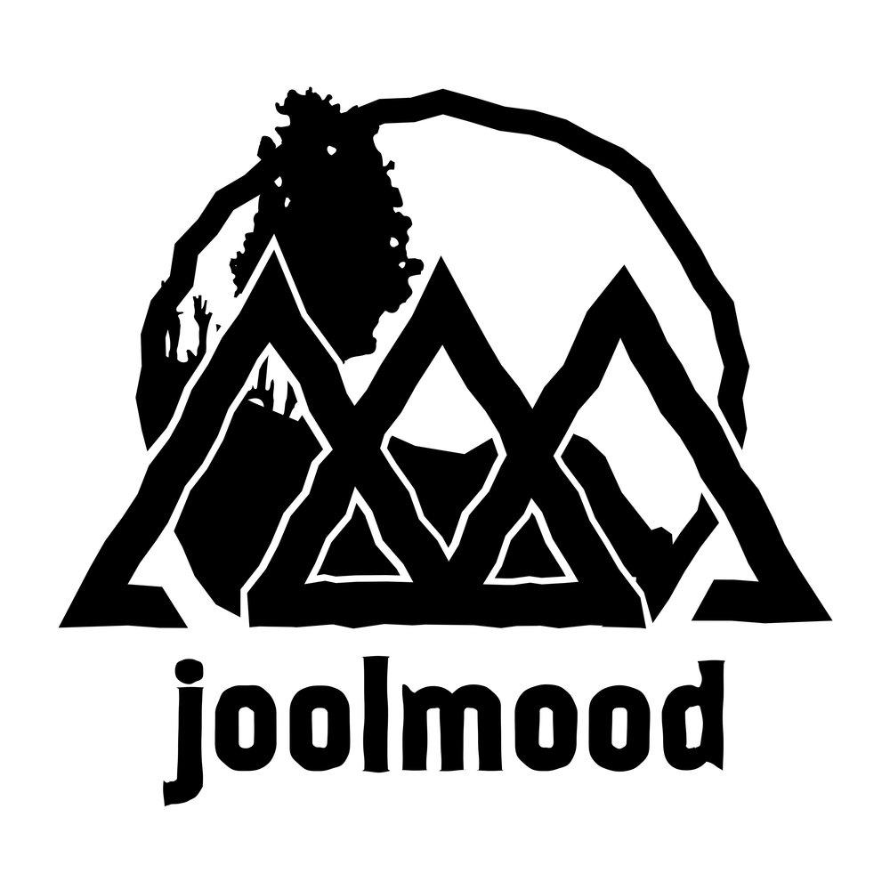 Joolmood-Logo-2 resize.jpg
