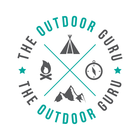 LOGO the Outdoor Guru-01.jpg