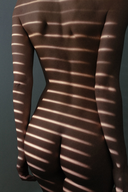 Nudes-8.jpg