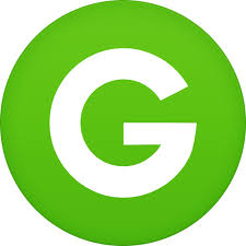 groupon-icon.jpeg