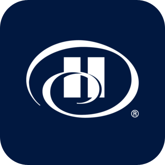 hilton-icon.png