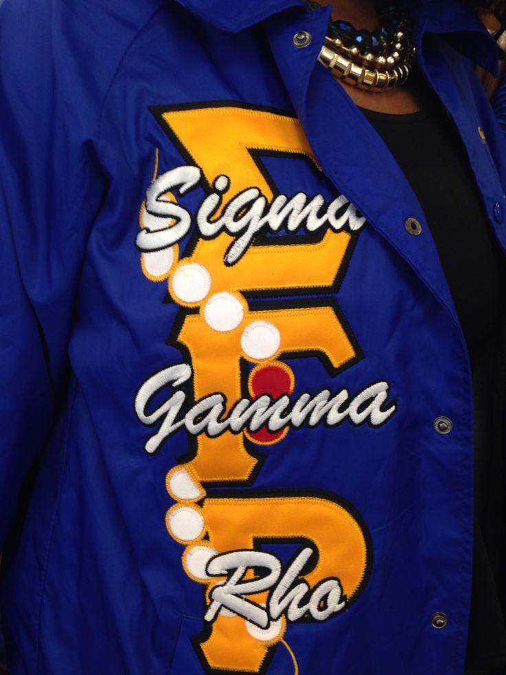sigma gamma rho line jacket image 2-1.jpg