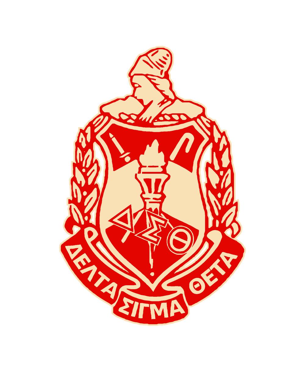 DELTA-01.png