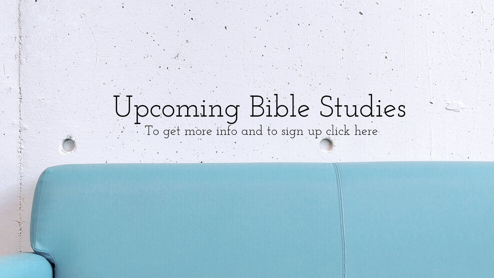 Bible-Studies-Slider.jpg