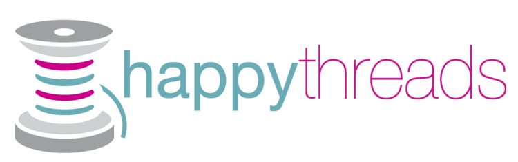 Happy Threads Splash