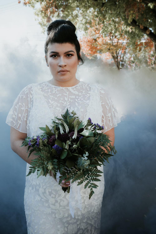 Sacramento Wedding Photographer.jpg