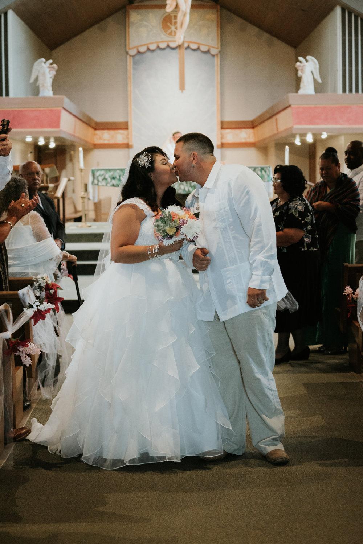 sacramento-wedding-photographer