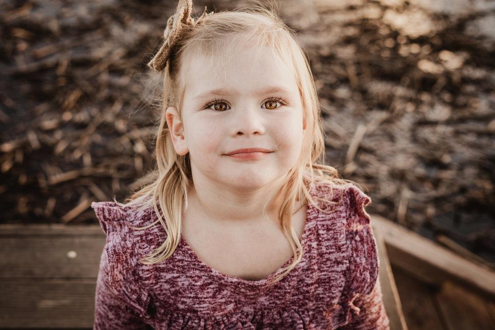 Sacramento-family-photographer