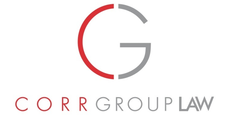 Corr Group Law, Inc.