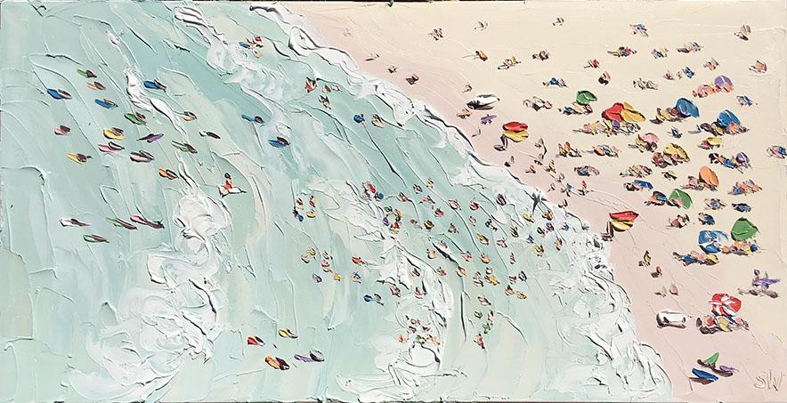Beach (11.1.17)