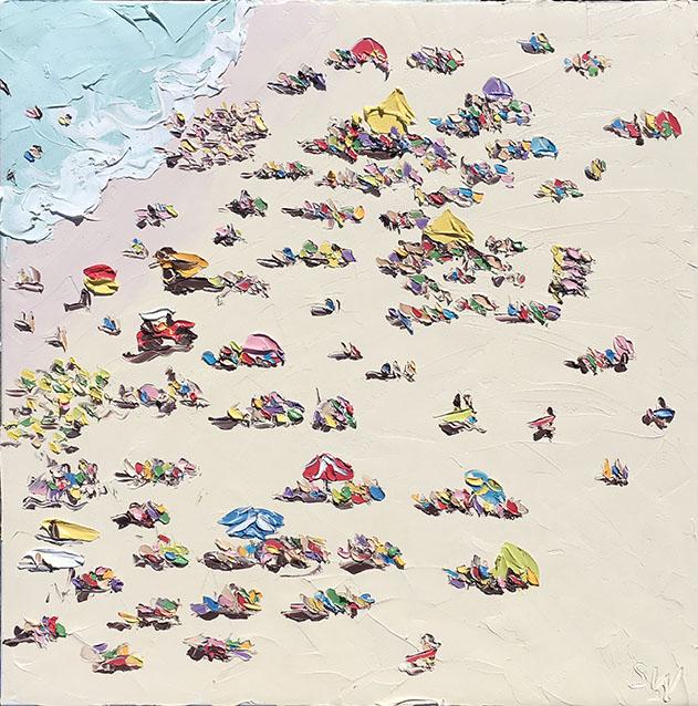 Beach (22.1.17)
