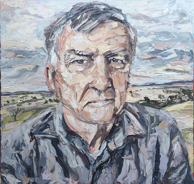 Farmer Bill