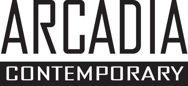 Arcadia-ContempLA_bw-logo-final-BLK100_OL_1.jpg