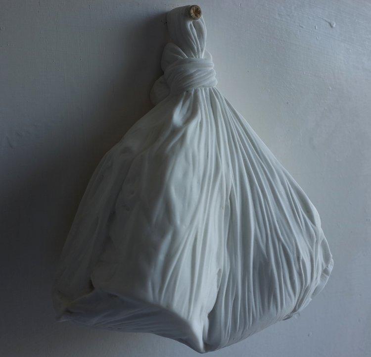 Bag for Life  (2017)