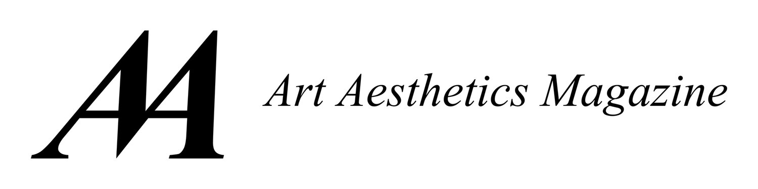 Art Aesthetics Magazine