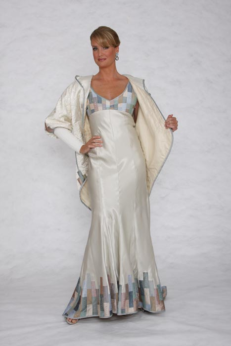 garments-progalatea-3.jpg