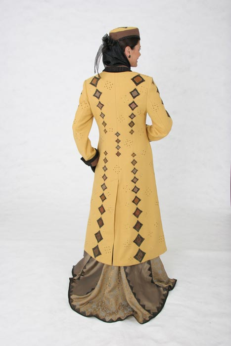 garments-winterdijon-back.jpg